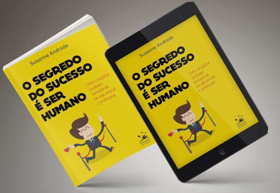 Livro+iPad-de-pe-susanne
