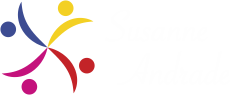 logo-Susanne-230px