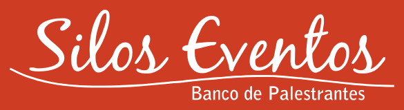 logo-silosEventos-fdo-red