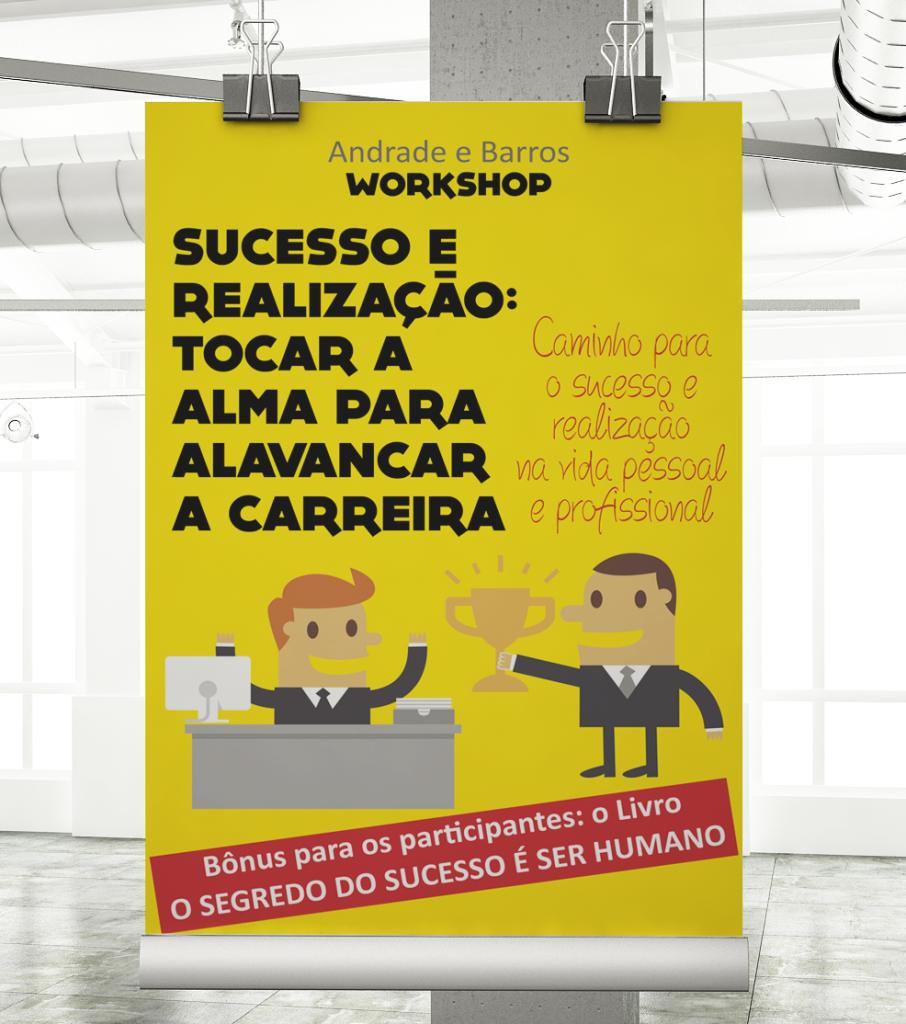 poster-workshop-2