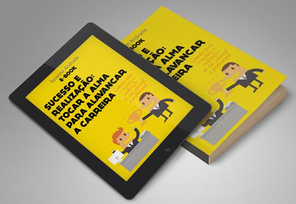 e-book-live-600x440
