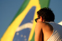 166321436_55b32f0edb_bandeira-brasil