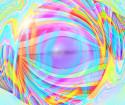 4742945399_624df0b55d_arco-iris