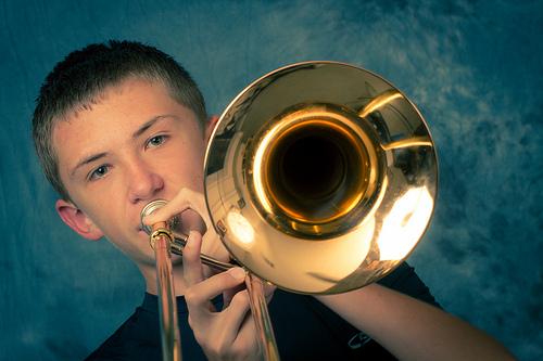 7264489760_59b74db5a3_trombone